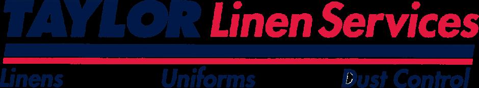 Taylor Linen Services